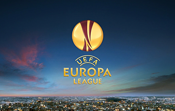 Dolby E voor Europa League