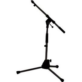 K&M micstand medium