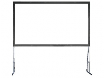 Stumpfl 3,15x1,8 screen