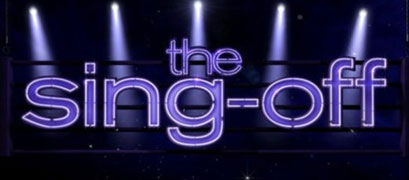SBS6 presents The Sing Off