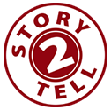 Story2Tell multicam-registratie